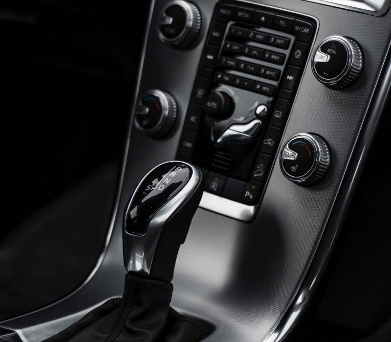 black-and-silver-car-gear-shift-lever-3612953
